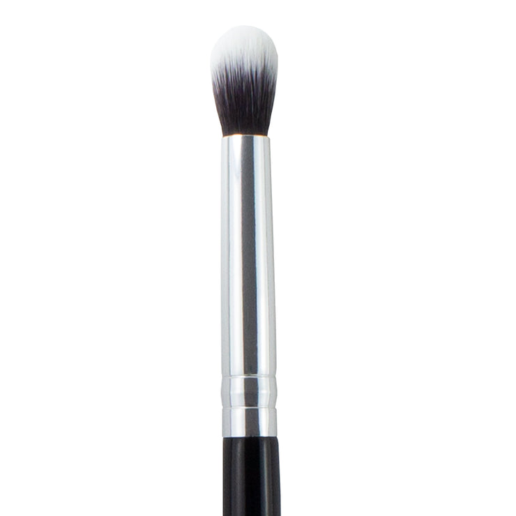 Oscar Charles 107 Luxe Small Blending Makeup Brush