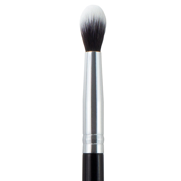 Oscar Charles 108 Luxe Large Blending Makeup Brush