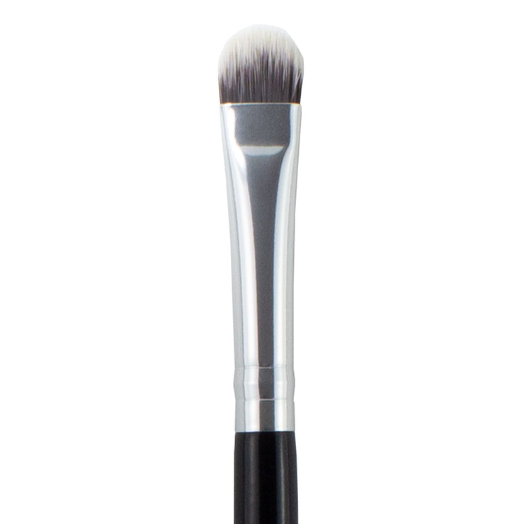 Oscar Charles 110 Luxe Small Eye Shadow Makeup Brush