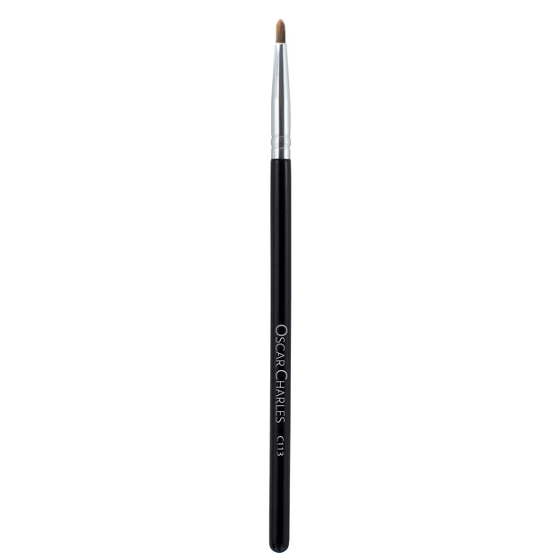 Oscar Charles 113 Luxe Detail Makeup Brush