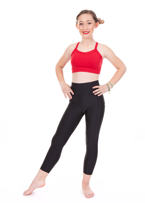6f34b447ab4602 High Waist Leggings – Lexi Luu Dancewear