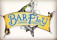 Bar Fly Safety Harbor