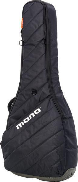 MONO Vertigo Dreadnought Guitar Case