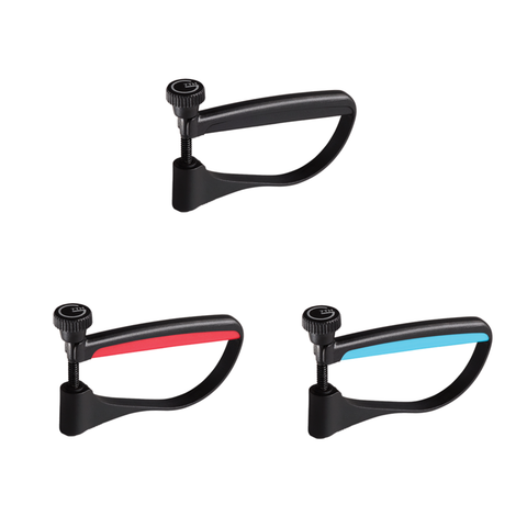 G7th UltraLight Guitar Capo (Various Colours)