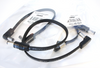 EBS DC-1 Flat Power Cables