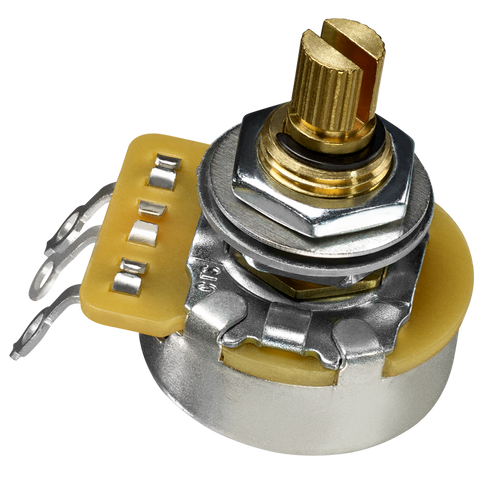Dimarzio 250K Potentiometer
