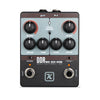 Keeley DDR – Drive Delay Reverb