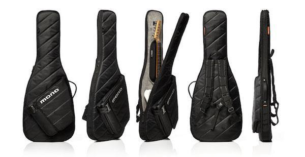 MONO M80 Vertigo Electric Guitar Case