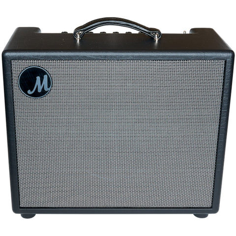 "Milkman Sound The Amp 12"" Combo"