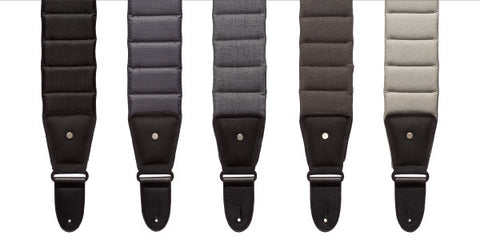 MONO BETTY ASH SMALL GUITAR STRAP
