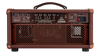 VICTORY AMPLIFICATION VC35H The Copper Deluxe