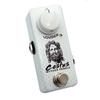 Mythos Pedals Cestus Boost