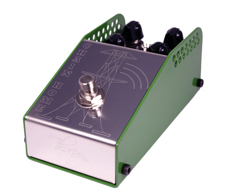 Thorpy FX Chain Home Tremolo