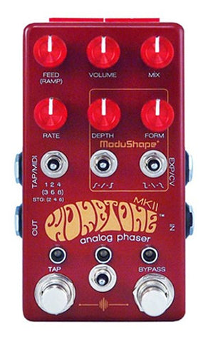 Chase Bliss Audio Wombtone mkll