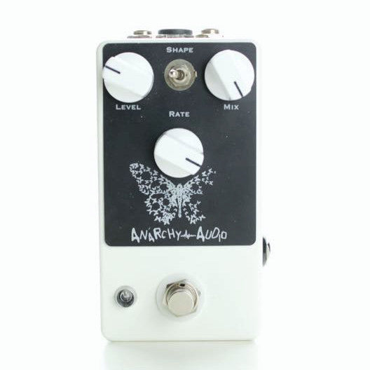 Anarchy Audio Flutterby Tremolo