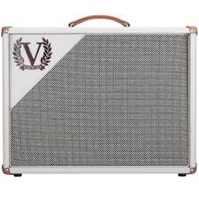 VICTORY AMPLIFICATION V40 Deluxe Combo