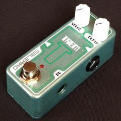 Malekko Analog Tremolo