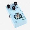 CKK Electronic Q Cat Envelope Filter