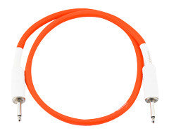 Lava Cable Tephra™ speaker cable