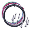 Lava Cable Kits: Tightrope Solderless Kits