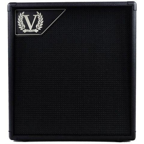 VICTORY AMPLIFICATION V112-V Cabinet