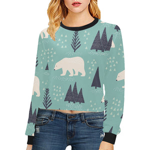 Christmas Sweatshirts for Women