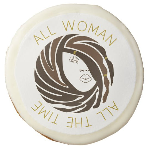 All Woman All Time Edible Gifts and Favors
