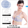 Women's Push Up Seamless Bra  - Women Intimates | MegaMallExpress.com