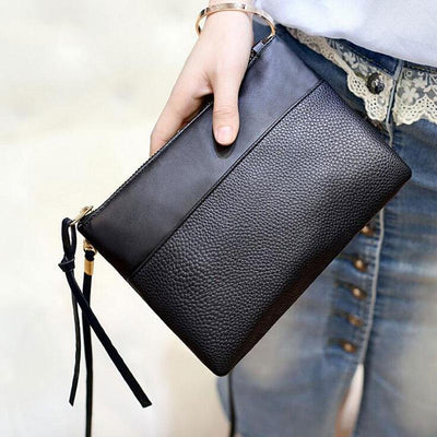 Women Fashion PU Leather Handbags  - Women Handbags & Purses | MegaMallExpress.com