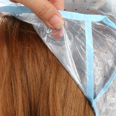 Hair Dying Cap  - Hair Care & Styling | MegaMallExpress.com