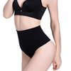 Tummy Shapewear Thong  - Women Shapewear | MegaMallExpress.com