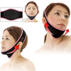 Sleep Chin Strap  - Home Health Care | MegaMallExpress.com