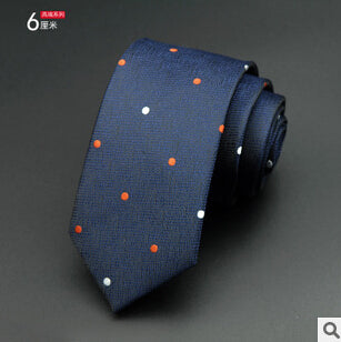 Modern Neck Ties Blue 09 - Men Ties & Accessories | MegaMallExpress.com