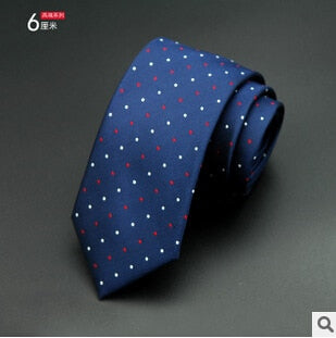 Modern Neck Ties Blue 16 - Men Ties & Accessories | MegaMallExpress.com