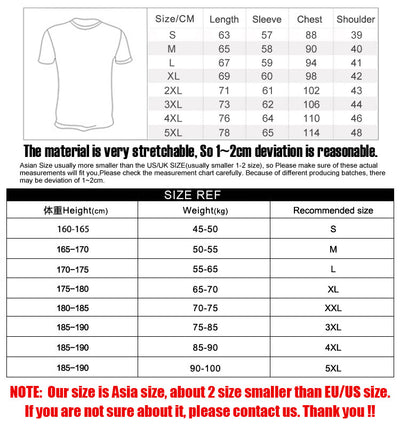 Men's Slim Fit Long Sleeve V-Neck T-Shirt  - Men Tops & Tees | MegaMallExpress.com