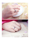 His And Hers Wedding Bands  - Wedding & Engagement | MegaMallExpress.com