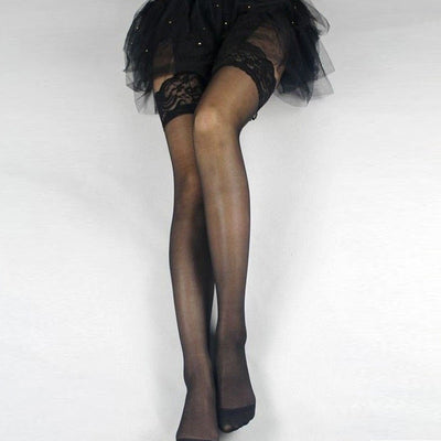 Women's Lace Pantyhose  - Women Socks & More | MegaMallExpress.com