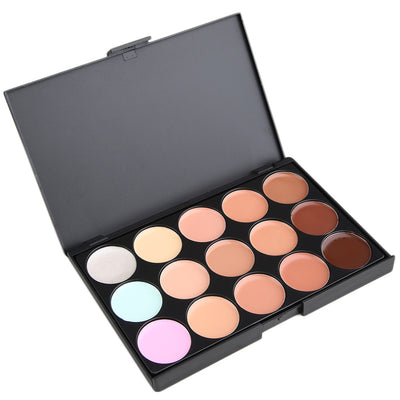 Professional Makeup Kit  - Makeup Sets & Brushes | MegaMallExpress.com