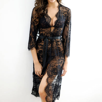 Sexy Women Nightgown  - Women Intimates | MegaMallExpress.com
