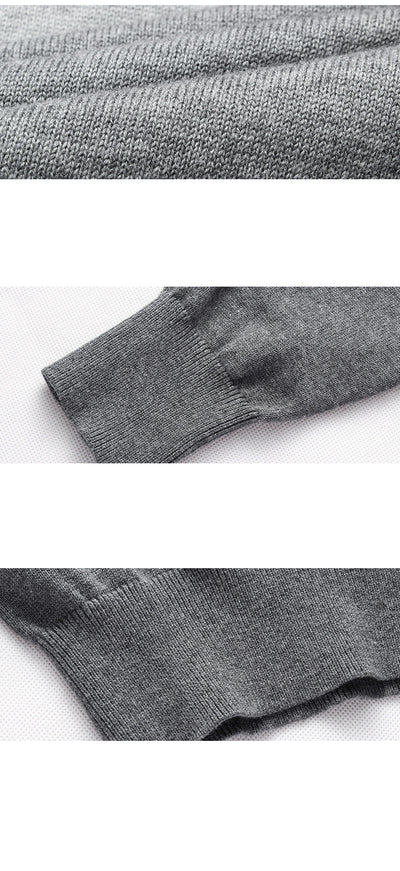 Men Crew Neck Sweater  - Men Sweaters | MegaMallExpress.com