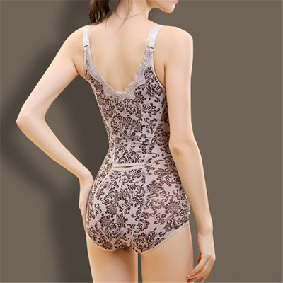 Women Slimming Bodysuit  - Women Shapewear | MegaMallExpress.com