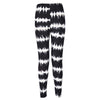 Women Printed Pattern Leggings BN41 / One Size - Women Bottoms | MegaMallExpress.com