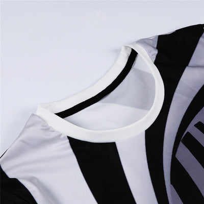 Vertigo T-shirts  - Men Tops & Tees | MegaMallExpress.com