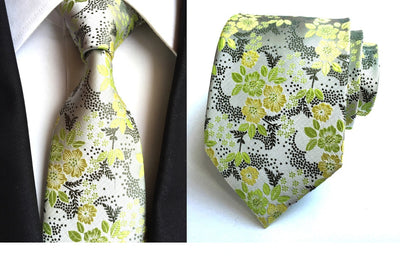 Formal Wear Tie for Men  - Men Ties & Accessories | MegaMallExpress.com