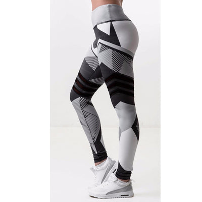 Women Hip Push Up Leggings  - Women Bottoms | MegaMallExpress.com
