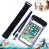 Universal Waterproof Dry Pouch For Samsung & iPhone Phones  - Cases Samsung | MegaMallExpress.com