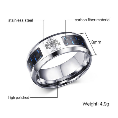 Alliance Ring  - Formal Rings | MegaMallExpress.com