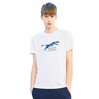 Printed T-Shirts  - Men Tops & Tees | MegaMallExpress.com