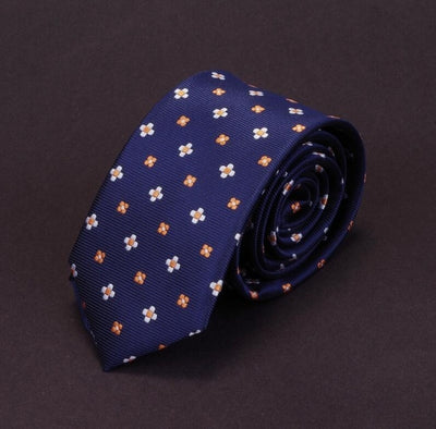 Modern Neck Ties Purple 22 - Men Ties & Accessories | MegaMallExpress.com