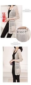 Women Cardigan Sweater  - Women Sweaters | MegaMallExpress.com